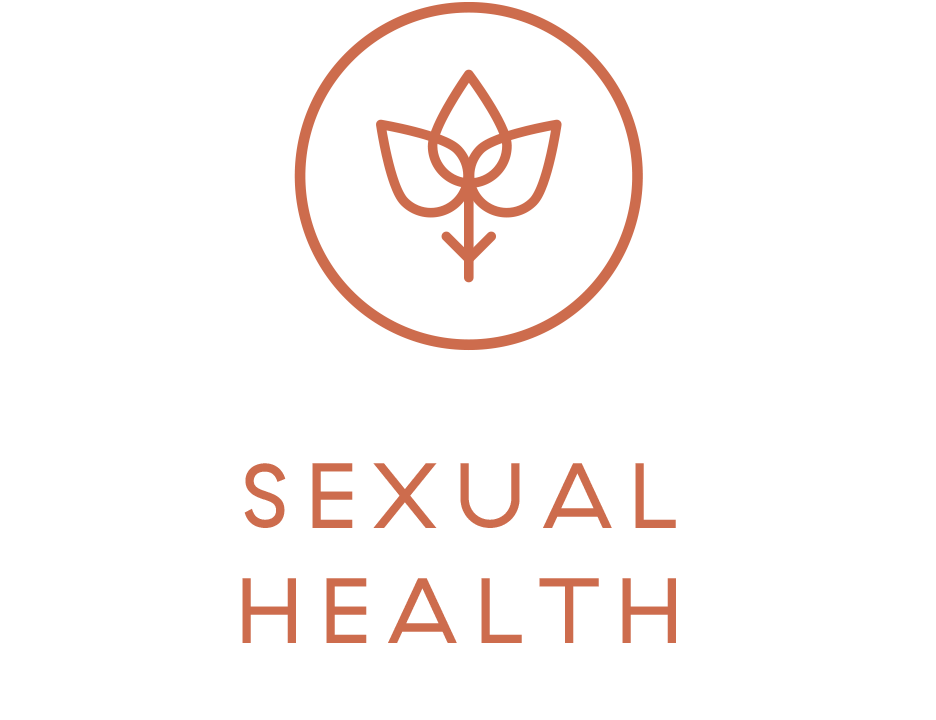 dr-melanie-bone-cannabis-physician-sexual-health-icon-3