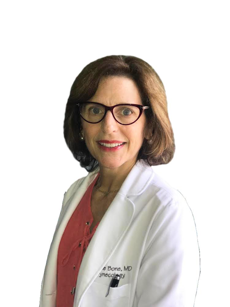 dr-melanie-bone-professional-consulting-cannabis-headshot