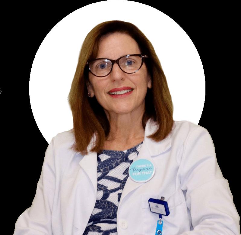 dr-mealnie-bone-cannabis-physician
